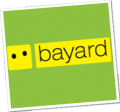 CampPhotos-Resources-Bayard