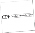 CampPhotos-Resources-CPF_01