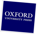 CampPhotos-Resources-Oxford