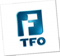 CampPhotos-Resources-TFO_01
