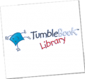 CampPhotos-Resources-Tumble