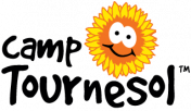 French Immersion Summer Camps - Camp Tournesol