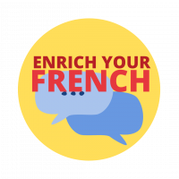 This program is designed to support and enrich French Immersion students in their French journey!