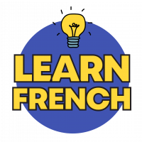 The program designed for students who want to learn French and are not in French Immerison