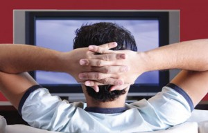 teen_boy_watching_tv