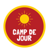 French day camps
