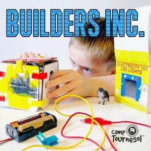 Builders Inc photo