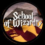 School of Wizardry icon