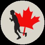 Les héros canadiens