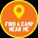 find a camp