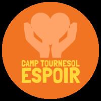 campt gives back