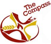 logoCompass